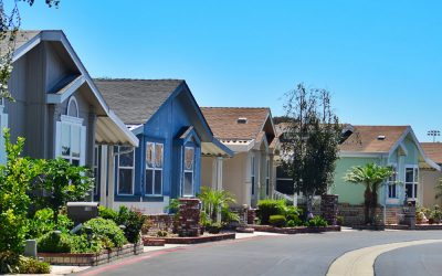 7 factors to consider when buying a retirement home