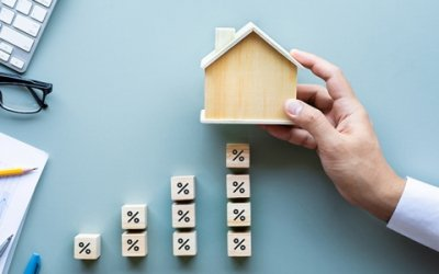Don't Wait for a Lower Mortgage Rate – It Could Cost You